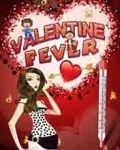 Valentine Demam 176X220