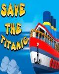 Save The Titanic (176x220)