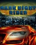 Dark Night Rider (176x220)