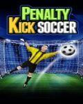 Penalty Kick Soccer - Free