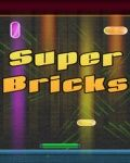 Super Bricks