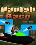 Vanish Race