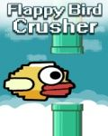 Flappy Bird Crusher - Free