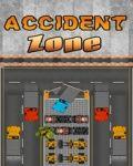 Accident Zone