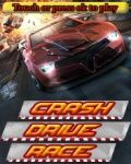 Crash Sürücü Yarışı (176x220)