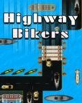 Highway Bikers