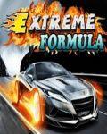Extreme Formula - Game