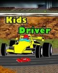 Kids Driver