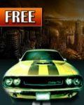 Highway Speed Racing - Download
