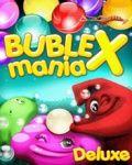 BublexManiaDeluxe LG GB250 En v1 0 0