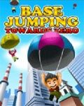Base Jumping M2