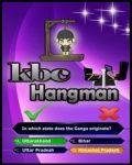 Kbc Hangman