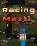 Racing Masti