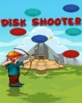 Disk Shooter - Free