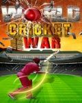 World Cricket War