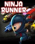 Ninja Runner - Download