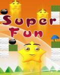 Super Fun