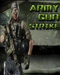 Army Gun Strike - Game