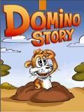 Histoire de Domino