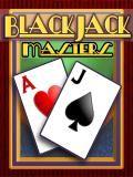 Black Jack Masters
