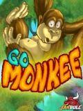 Go Monkee