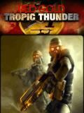 Red Gold 2 Tropic Thunder Mod