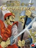 The Conqueror Touch
