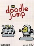 Doodle Jump Deluxe