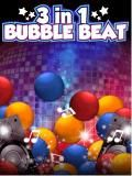 3 In 1 Bubble Beat Extreme