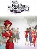 Fashion Show World Tour 3