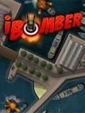 I Bomber