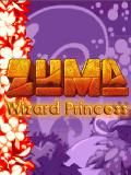 Zuma: Wizard Princess