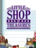 Little Shop Of Treasures (Rus)
