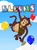 Bloons)