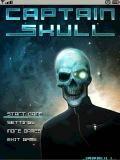 Capitano Skull Chaos Ranger