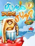 Jump Dude Jump