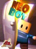 NeoBot