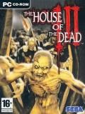 House Of The Dead - Nightmare
