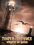 Tower Defence - Wrath Of Gods