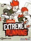Playman Xtreme Running