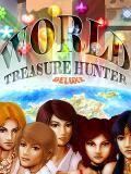 World Treasure Hunter Deluxe