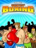 The Greatest Boxing