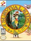 Survival Kid