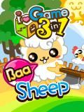 IGame 3 In 1 Sheep