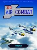 Air Combat 2012 (Rus)