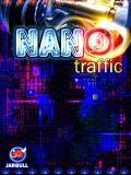 Nano Traffic