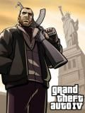 GTA 4 (All Nokia Phones Supported)