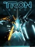 Tron: Legacy (Eglish Only)