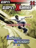 Skate nội tuyến