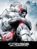 Crysis 3D